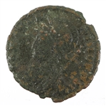 ANCIENT CONSTANTINE COIN